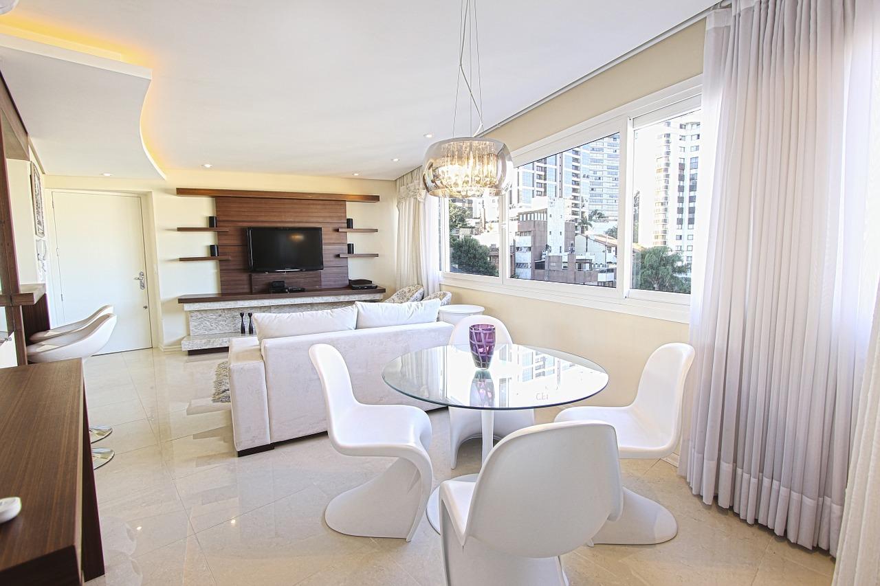 Ruang Makan Keluarga